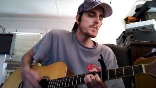 lee brice a woman like you cover nathaniel newman