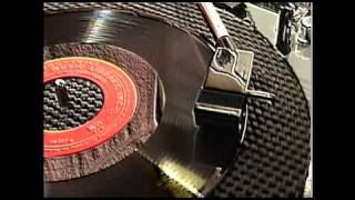 Seeburg Industrial Background Music - 1966 and 1968