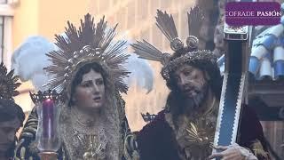 Salida Extraordinaria de Afligidos de Cádiz 2019 (B.C.T. Ntra. del Rosario)