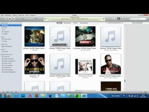 Iphone Musik Runterladen Ohne Itunes