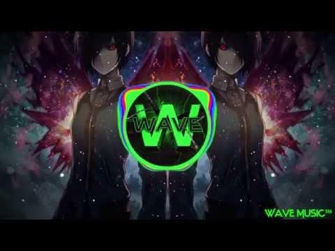 last-friday-night-remix-(nightcore)-♫(copyright-free-music)♫