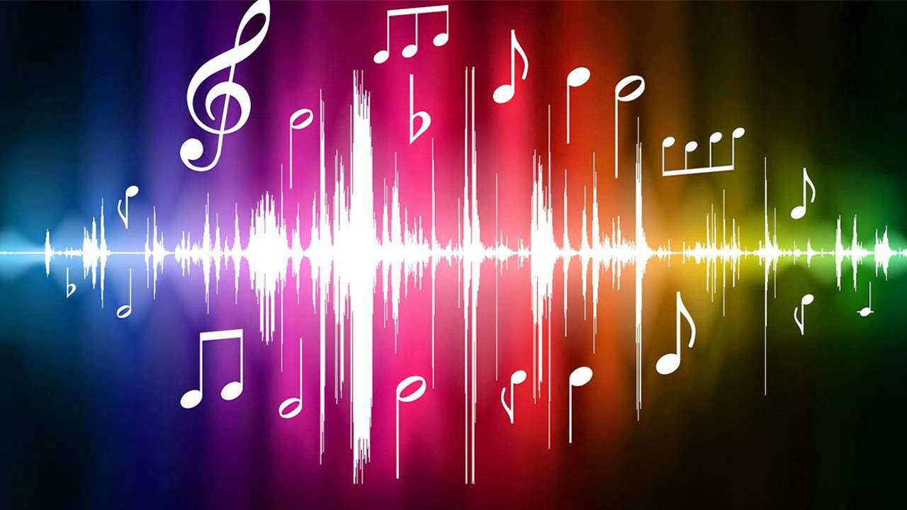 Free YouTube Audio Library Far Away Background Music Free