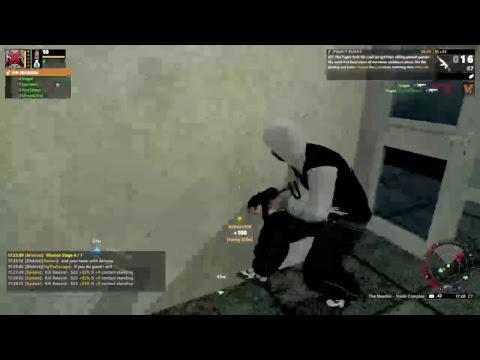 APB Reloaded - Financial District 10