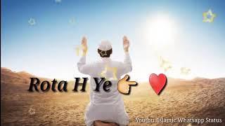 Fahad song(4)