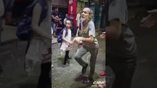 حالات واتس مهرجانات 2019 // مشاهير التيك توك