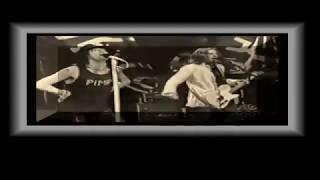 Black Crowes Go Faster live leno remastered.mp3