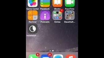 Apps kostenlos Downloaden für Apple?-kein Problem-vShare