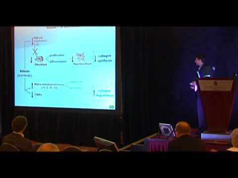2010 Miami Dupuytren Symposium Presentation 53
