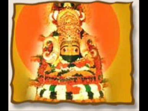 Om Jai Shri Shyam Hare (Aarti)