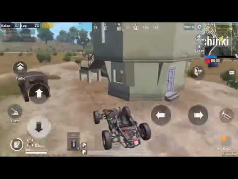 pubg solo matchmaking not working