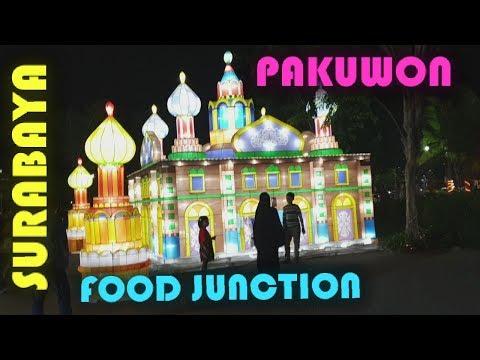 pakuwon-food-junction-surabaya,-kuliner-bonus-jalan2