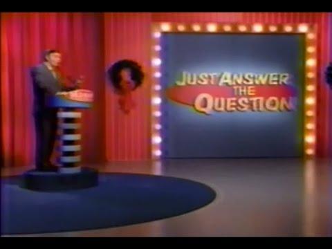 December 17, 1996 commercials