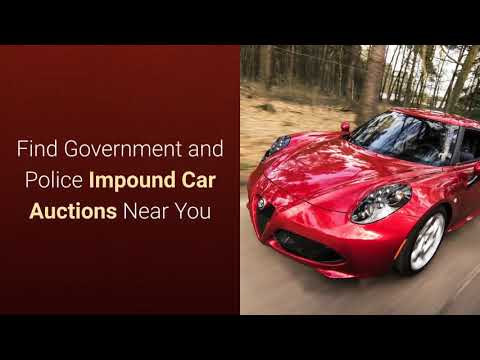used-police-cars-for-sale-lake-jackson-tx---list-of-gov-car-auctions