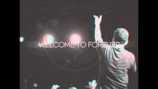 Logic - The End (Lyrics)