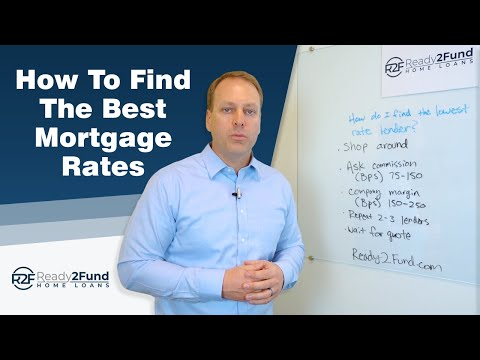 how-to-find-the-best-mortgage-rates.
