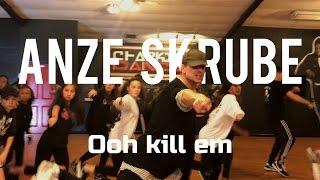 ohh kill em   chapkis dance   anze skrube