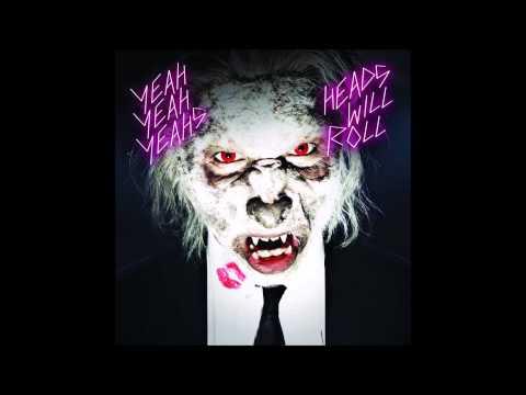 Yeah Yeah Yeahs vs Maxon & Tom Appetite - Heads will Razor (Bobby Kyra vs Dannic mash-up)