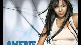 AMERIE - 1 THING - TAKE CONTROL