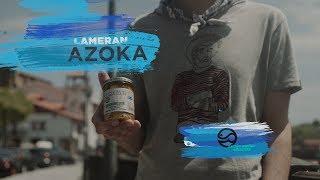 Bermeoko Arrain Azoka 2017 | Standetatik