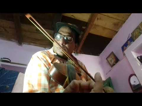 Jibana patra mo bharichha kete mote nadela boli aau magibi mu kemante  ORGINAL song by LATE SUNADA