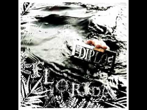 Diplo feat. Dead Prez - Dip Hop
