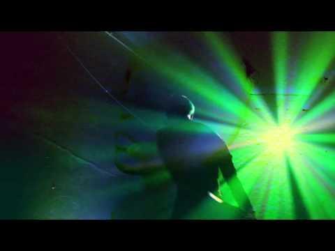 YACHT - Le Goudron - DFA RECORDS
