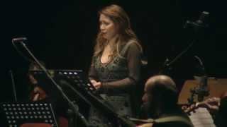 Nicola Porpora - Salve Regina in Fa maggiore (Concerto)