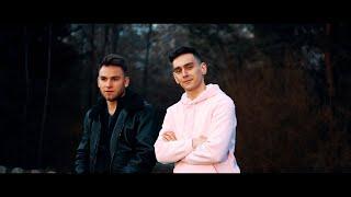 Denis ft Borys LBD - Imponujesz mi 2 (Official Video)
