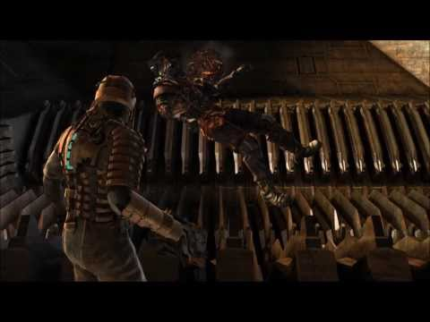 [IGP] Dead Space, 38: Hazardous Space Punks |