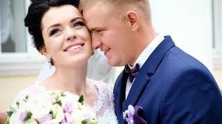 годовщина свадьбы 16.09.2016 (ситцевая свадьба)