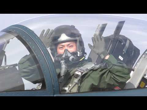 2018年 一番最高だった航空祭は? What was the best air show in 2018? / 航空自衛隊 築城基地航空祭 総集編 TSUIKI AIR SHOW Summary