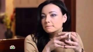 ✪✪ Паутина 9 сезон 12 серия (2016) Криминальный сериал ✪✪