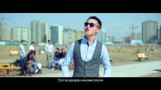Darkhanbaatar-Angiin zurag