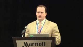 Content.gov 2013: John Scott, Mil-OSS