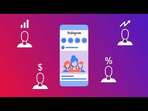 Как найти целевую аудиторию в Инстаграм | 6 шагов привлечения клиентов!