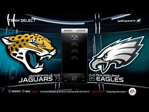 How to showboat in madden 15 xbox myideasbedroom com