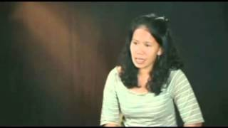 GWP Partner Testimonial of Woman Entrepreneur Mariebel Bucog of Jagna, Bohol