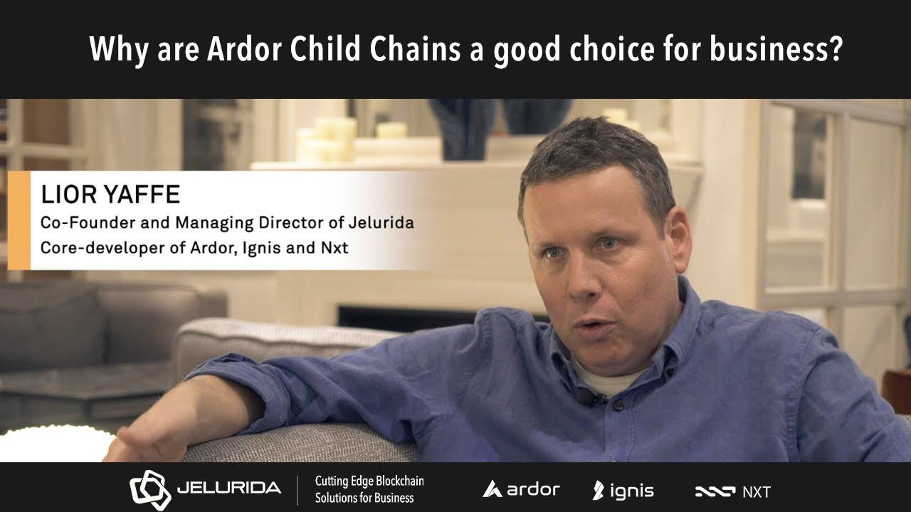 org nxter child with on more ardr magazine chains qa coming status twitter