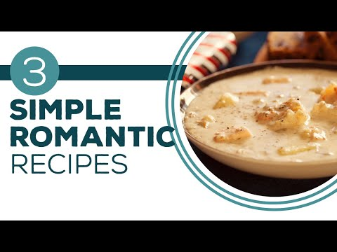 Paula Deen's Home Cooking - Recipes for Newlyweds - Full Episode
