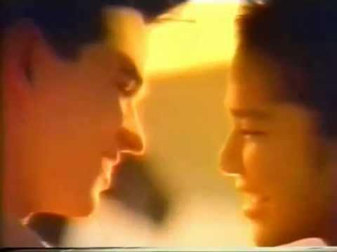 Close Up TV Ad  Closer U n I by Gino Padilla.mp4