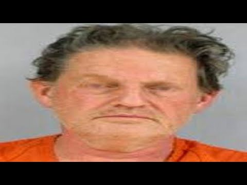 Byron Smith Burglary Killings Home Audio  ( Part 1 )
