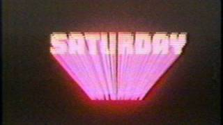 ABC Classic Movie Intro - Clean, without any voice - 1970s!