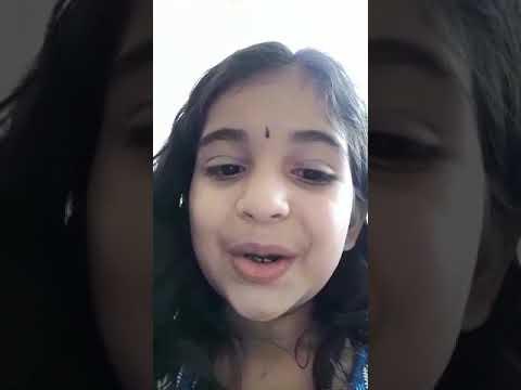 Kuttiyum Thallayum Kavitha