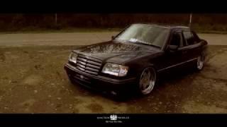 Mercedes-Benz W124 | VIP | (HD)