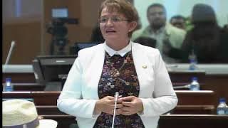Norma Vallejo - Sesión 486 - #ResoluciónPersonalSalud