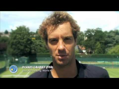 Tennis Europe Junior Tour - the Stars of Tomorrow