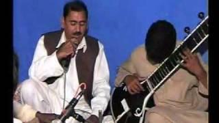 Potohari shair CH ZULFIQAR VS RAJA KHADAM MOTh 8 clip0