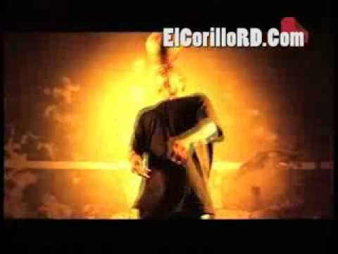Download Daddy Yankee- Grito Mundial video oficial.flv