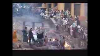 Benares Varanasi - Uttar Pradesh (India)