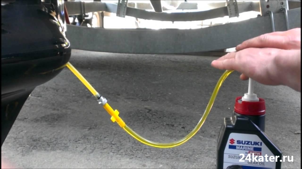 У двигателей машин, которые прошли более 150 000 км, могут возникать различные проблемы. Бороться с ними призвано специальное масло для автомобилей с большим пробегом.
